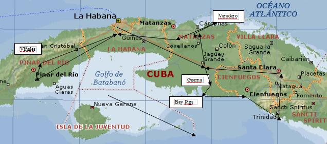 mapa-kuba2