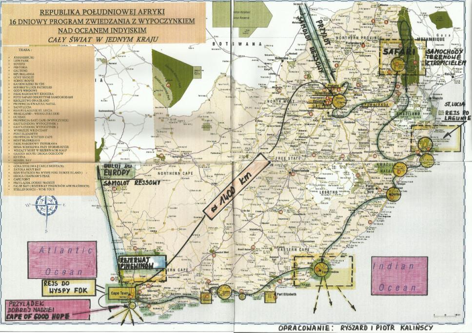 mapa-rpa-poprawiona-small
