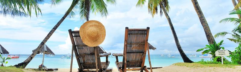 travel-offer2