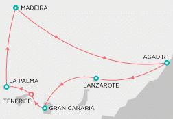 morska-odyseja-mapa-2019