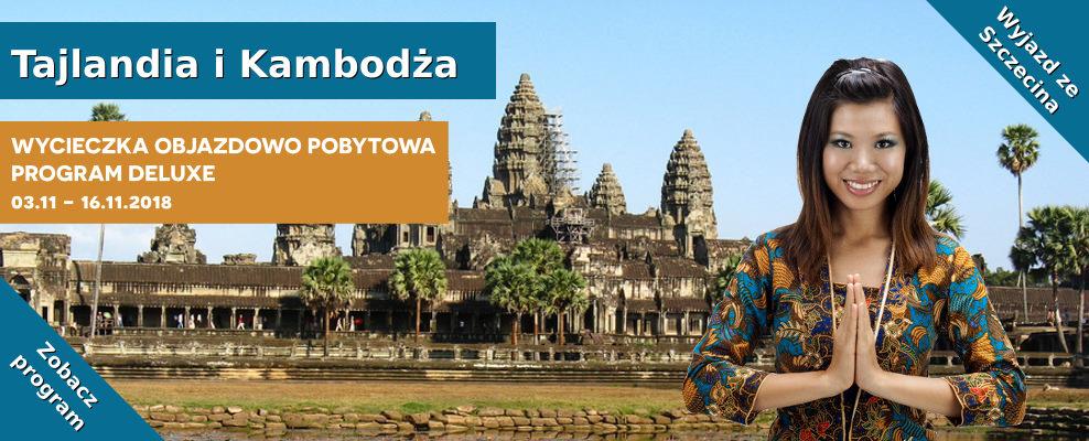 tajlandia-i-kambodza