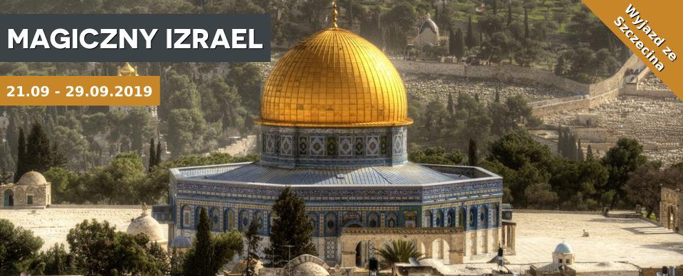 izrael-banner2
